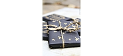 Unique Ways To Wrap Your Christmas!